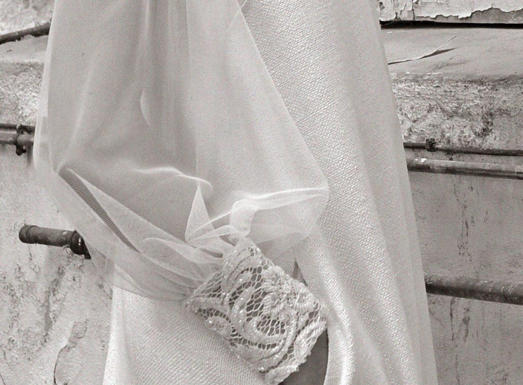 vestidos-de-novia-santander-16