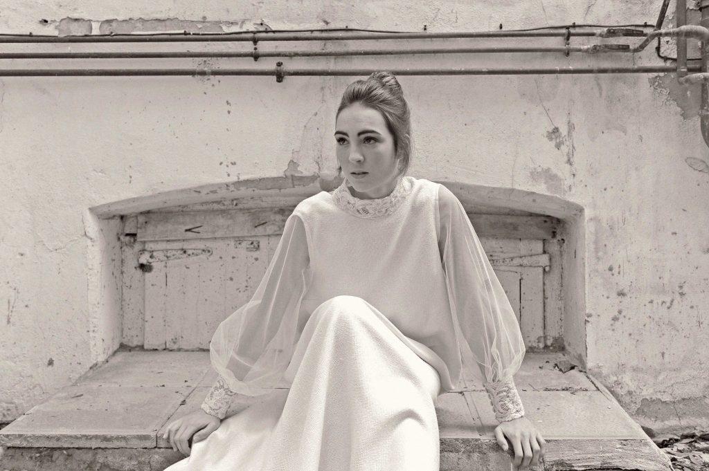 vestidos-de-novia-santander-2