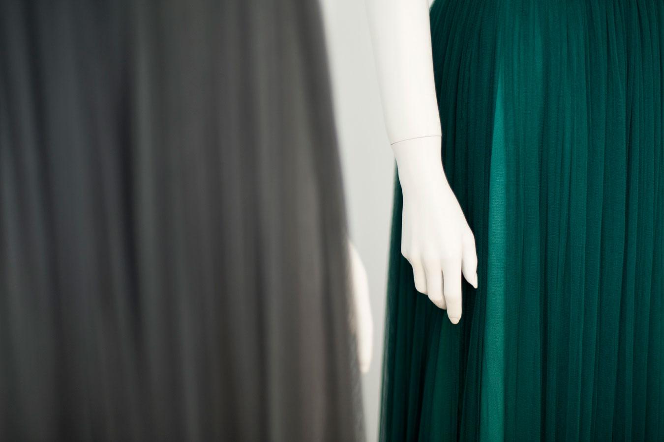 Luis Alonso vestidos_003b